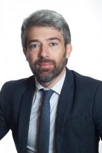 Umberto Bevilacqua Tecnologo Alimentare