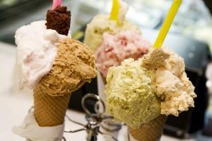 corso gelateria