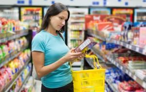 Durabilità e shelf life prodotti alimentari